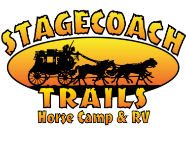 Stage Coach Trails